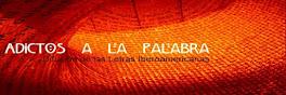 Difusión Letras Iberoamericanas I