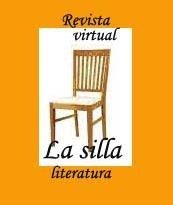 Revista literatura