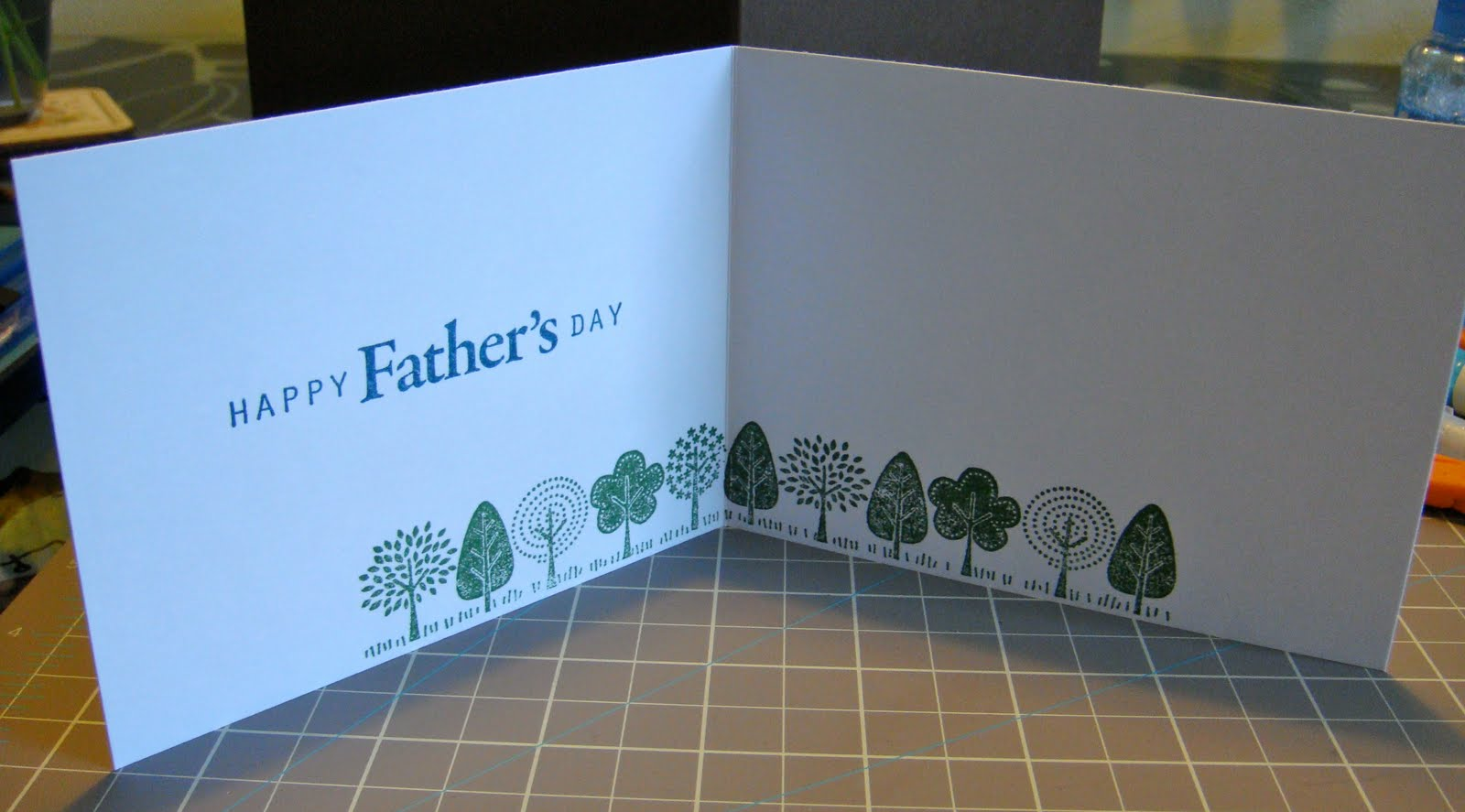 fathers day stall fundraising gifts