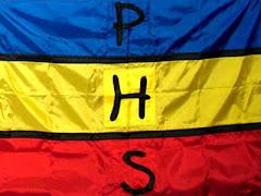 PHS-RN