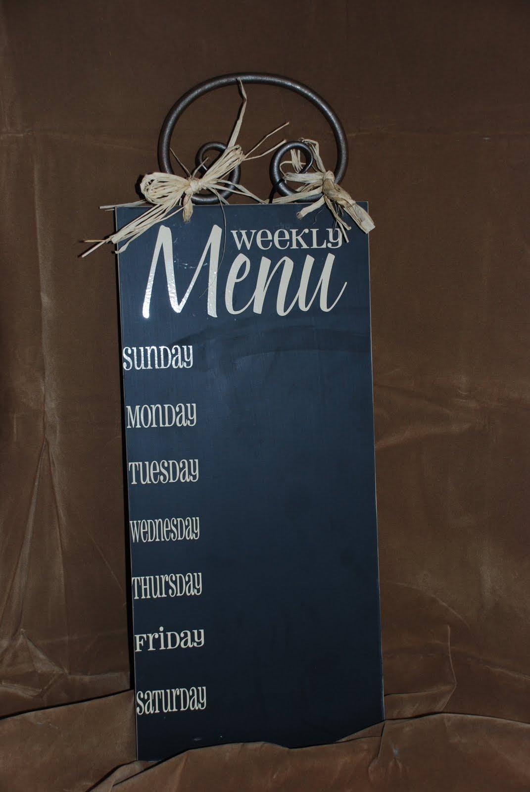 [menu+board+2]