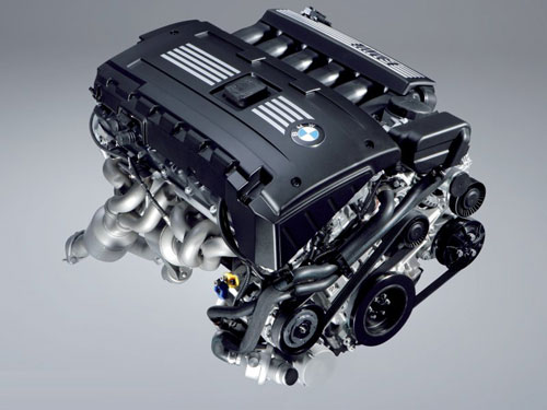 2003 bmw 325i twin turbo engine  2003  free engine image