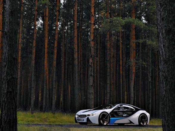 2009-BMW-EfficientDynamic-Concept-Body-Design-588x441.jpg