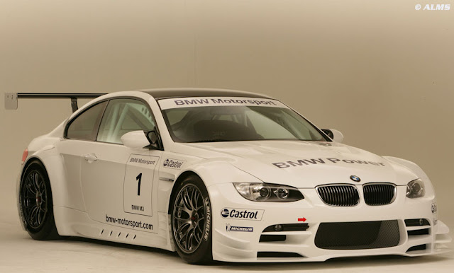 Bmw, bmw, cars, 2011 BMW cars  pictures, Bmw M3
