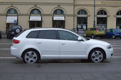 audi a3 sportback top pictures. audi a3 sportback top pictures
