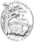 Spellbinder Books