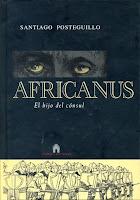 http://4.bp.blogspot.com/_0LciJaF-Ol0/SbvK0r-kEDI/AAAAAAAAABs/nNGF7riMIVU/s400/africanus+el+hijo+del+consul.jpg