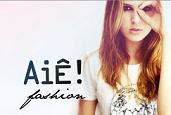 Aiê Fashion
