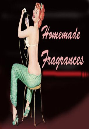 How to Make Easy Homemade Fragrance and Essential Products