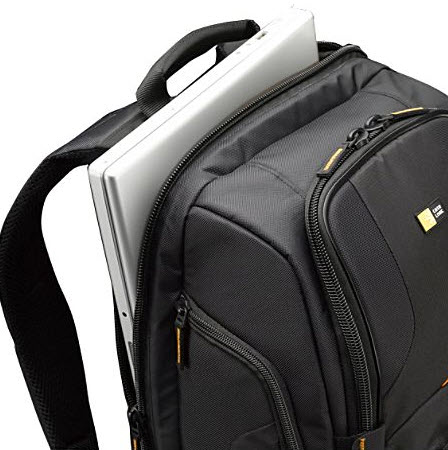 Computer Area: Best Laptop Backpacks