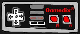 Gamedix - mini juegos adictivos