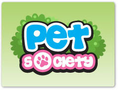 Play Fish Cheats :  city pet buddies facebook