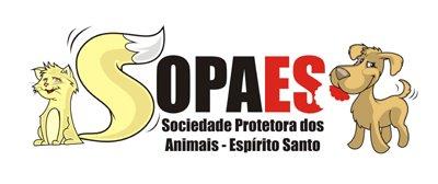 SOPAES-Sociedade Protetora dos Animais Espírito Santo