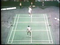 badminton 1978