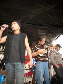 Juan Jose Curicama