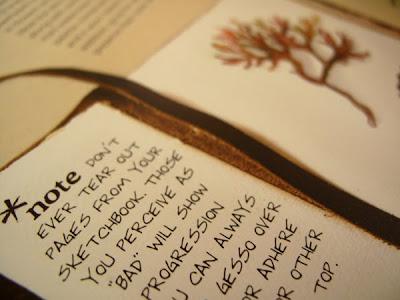 enchanted adornments book cynthia thornton