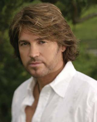 Billy  Cyrus  on Wallpaper World  Billy Ray Cyrus Biography