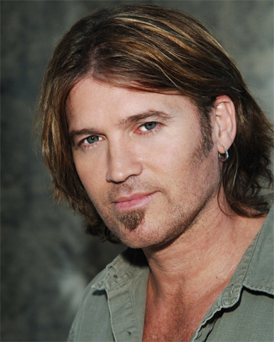 Billy  Cyrus Biography on Billy Ray Cyrus Biography