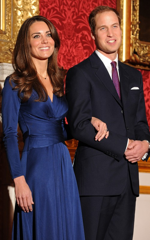 where is prince william getting married kate middleton engaged. prince william and kate