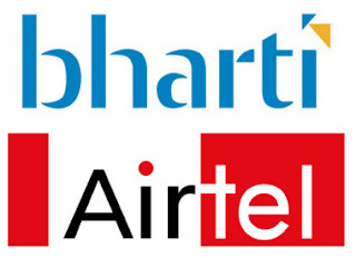 Airtel new logo 2010 - Airtel New Logo Photos
