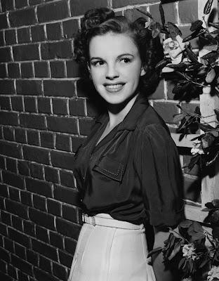 Judy Garland Wiki | Judy Garland Pics