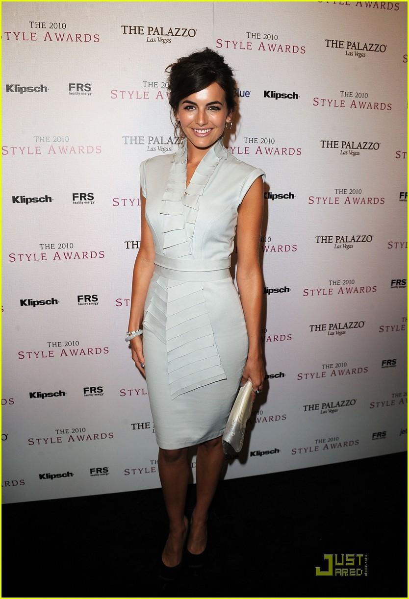Camilla Belle Hairstyles Pictures, Long Hairstyle 2011, Hairstyle 2011, New Long Hairstyle 2011, Celebrity Long Hairstyles 2254