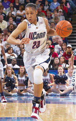 Maya Moore Pictures