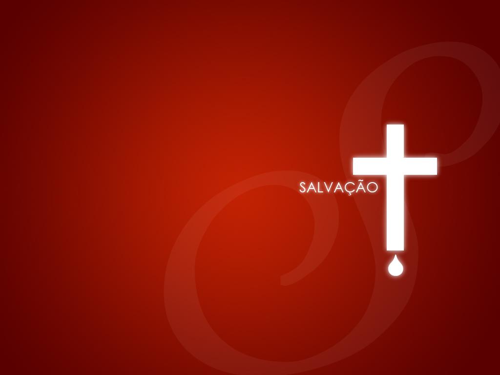 http://4.bp.blogspot.com/_0MCfPH90sEo/SmZZHrnFdYI/AAAAAAAAAb4/bF8BaWiH8ho/s1600/salvacao-cruz-ac284.jpg