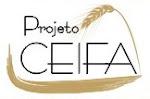 Projeto CEIFA
