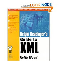 free e books for programming free e books delphi rh way2prog blogspot com delphi developer's guide to opengl torrent delphi 6 developer's guide pdf