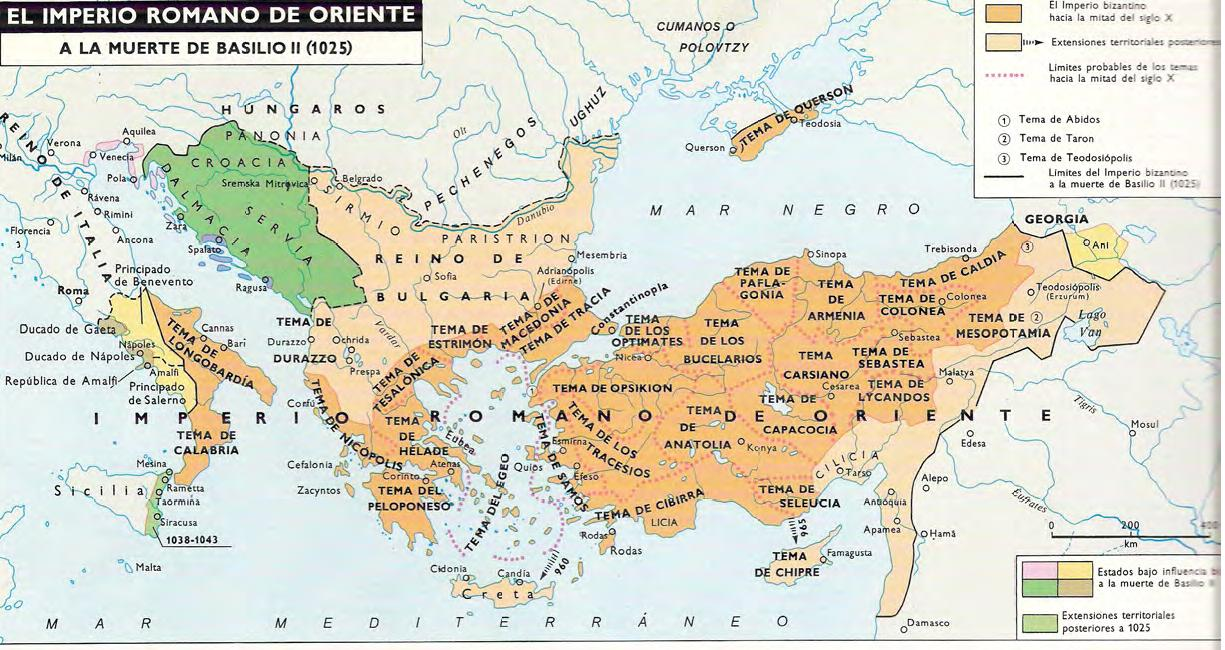 pictorial essays on the byzantine empire Byzantine empire essay byzantine art important pictorial document st both local  and international trade were of huge importance for the byzantine empire.