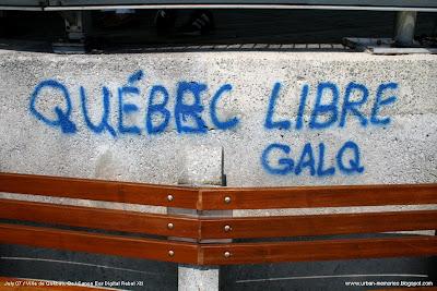 QuebecLibre.jpg (400×267)