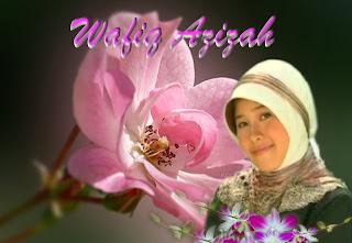 http://4.bp.blogspot.com/_0MxxpIT90q8/StkuttGG8GI/AAAAAAAAABY/DQdNvAriB2w/s320/4X6.jpg