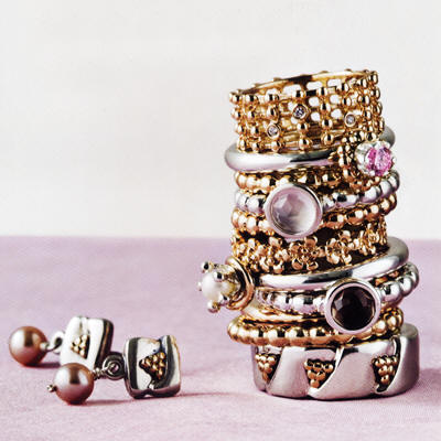 of Pandora Jewellery ever