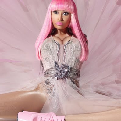 nicki minaj quotes from songs. nicki minaj quotes from songs