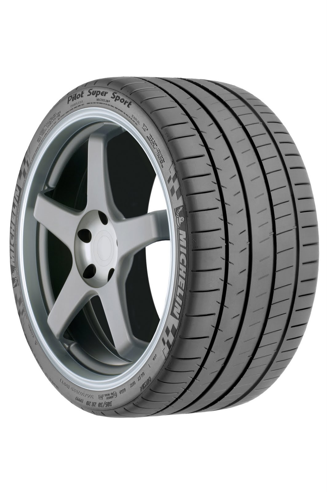Pilot Super Sport Tread Wear,Review Michelin Pilot Super Sport,Pilot Supertel,Michelin Pilot Sport Tires