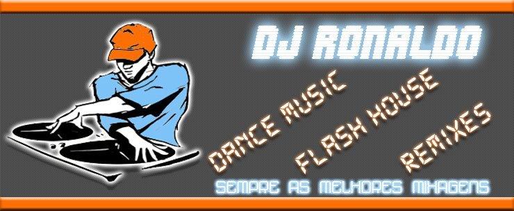 Dance Music Eletrônico