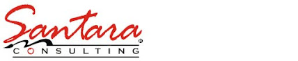 Santara Consulting