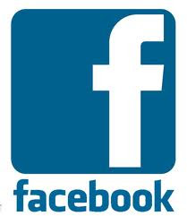 Folow Me In Facebook