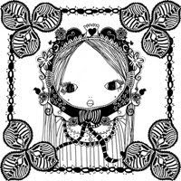 Miss blackbirdy - Tom dixon catalogus ...