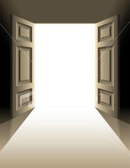 A porta deste blog está sempre aberta para si...