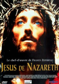 Jesus de Nazaré Dublado 1977