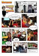 Game Design Summer School report