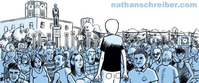 www.nathanschreiber.com