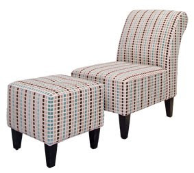 Minimalist Design Sofa Chair, Sofa, Sylvester U0026 Tofu Puff Chair