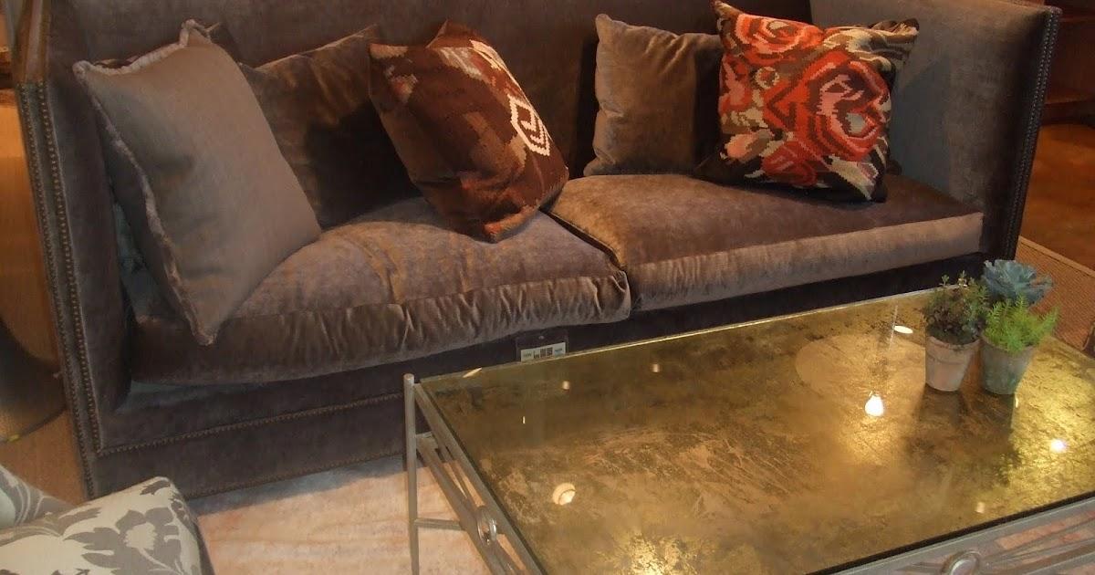 Circa High Point Furniture Market