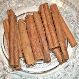 Cinnamon: No Home should be without this Spice