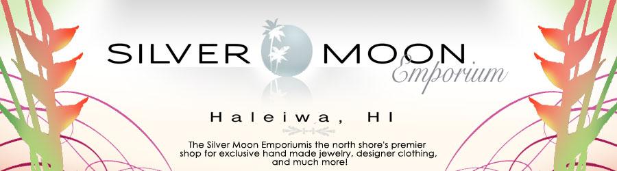 Silver Moon Emporium