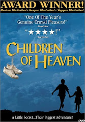 Children fo Heaven