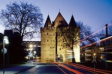 NEUSS / Germany